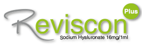 reviscon-plus-logo